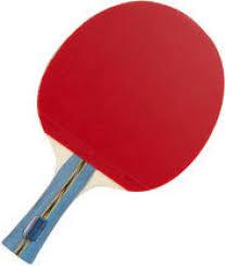 stiga titan table tennis racket stiga prestige table tennis racquet buy stiga prestige table