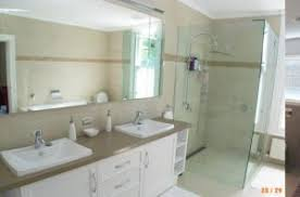 bathrooms by design bathrooms by design gurdjieffouspensky com