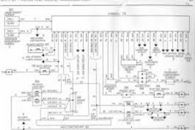 radio wiring diagram landrover freelander 4k wallpapers