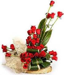 cheap flower delivery pin by indianflowercakengifts on 1 online kolkata florist flower