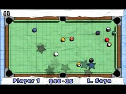 doodle pool apk doodle pool for android apk free ᐈ data file