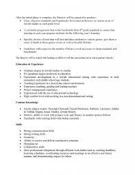 simple biodata format for job teachers biodata format incident report template microsoft