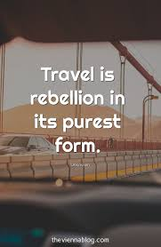 37 best Travel Quotes images on Pinterest