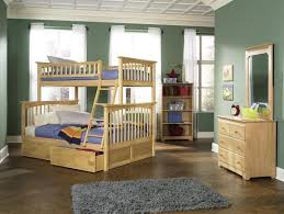Free Twin Over Double Bunk Bed Plans by Build Bunk Bed Plans Twin Over Double Diy Woodworking Orange