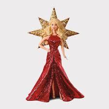 351 best ornaments i need images on keepsakes