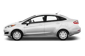 family car ford car rentals budget rent a car alaska serving anchorage u0026 fairbanks