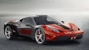 ferrari 458 sketch check out the 2017 f1 paint jobs on their production counterparts
