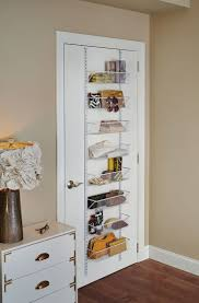 Bedroom Hanging Cabinet Design Best 25 Small Bedroom Closets Ideas On Pinterest Small Bedroom