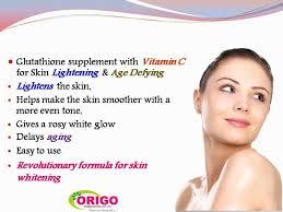 Gluta Skin best glutathione pills in pakistan are best skin whitening capsule