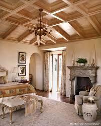 schlafzimmer mediterran wohndesign 2017 cool attraktive dekoration einrichten