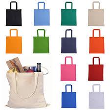 tote bags in bulk personalized tote bags bulk bagiva