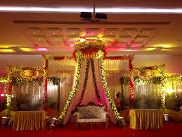 wedding halls iqbal garden marriage halls in hyderabad banquet halls in