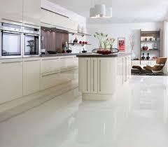 wondrous white tile kitchen floor polished 24 92 m crazy or good