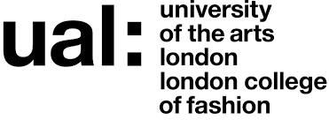 Fashion Designer Education Requirements B A In Fashion Design Lau Of Architecture U0026 Design