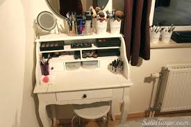 coiffeuse chambre meuble coiffeuse pour chambre meuble coiffeuse pour chambre