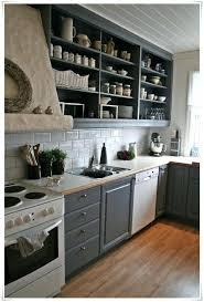 Cabinet Kitchen Ideas Open Cabinet Kitchen Medium Size Of Kitchen Open Cabinets Kitchen