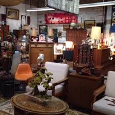 Mid Century Modern Furniture Milwaukee by Bc Modern Furnishings 30 Photos Antiques 815 S 9th St