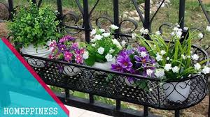 new design 2017 beautify your small balcony with 25 latest