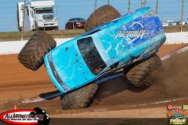 monster truck show charlotte nc concord north carolina back to monster truck bash