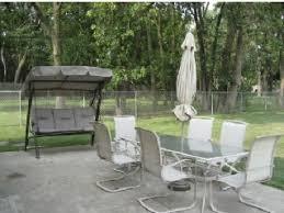 The Patio Lombard Il Astor Rentals Lombard Il Apartments Com