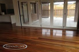 timber flooring lifestyle images connollys timber flooring and