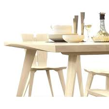 Axis Dining Table Extension Dining Table Plans Extension Dining Room Table Axis