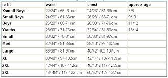 shoe size chart india vs uk cricket equipment size guide help and information from worldcricketstore