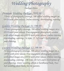 Wedding Photographers Prices Stewdio Photography Portrait U0026 Wedding Photographer Wedding
