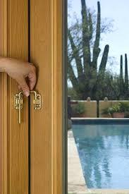 sliding glass door security bars wwwvententersearchcom security bar lock for sliding glass doors