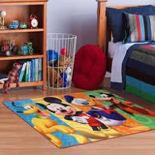 Minnie Mouse Rug Bedroom Nursery U0026 Kids U0027 Rugs Babies