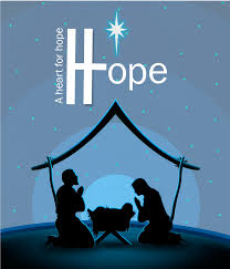 advent candle lighting readings 2015 waiting for hope advent one sermon and candle lighting