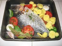 cuisiner le merou recettes poissons photos bien cuisiner les poissons