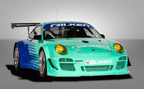porsche falken falken motorsports wikiwand