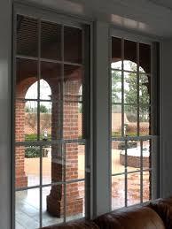 Interior Storm Window Inserts Watkins Awnings Richmond Va We Design Fabricate And Install