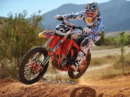 electric motocross bike ktm ktm dirt bike wallpaper wallpaper