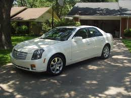 2006 cadillac cts pictures tmoneys cts 2006 cadillac cts specs photos modification info at
