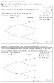 tree diagram worksheets free worksheets library download and