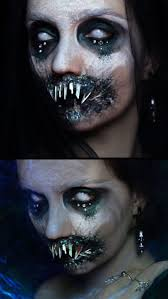 best 25 halloween makeup videos ideas only on pinterest