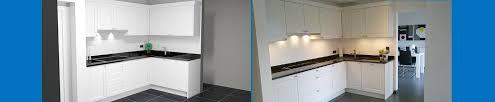cuisine ixina 3d cuisines ixina salle 3d en magasin