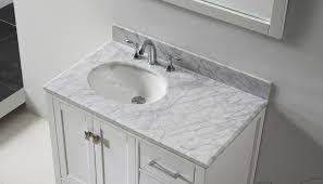 Bathroom Vanity Unfinished Bathroom Unfinished Pine Bathroom Vanity Unfinished Bathroom