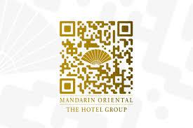 mandarin oriental hotel group agile digital strategy agency in