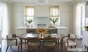 kitchen design interior decorating kitchen kitchen design interior decorating lovely on kitchen