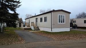 Luxury Homes In Edmonton by Homes For Sale Edmonton 0 100 000