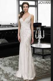 jovani wedding dresses jovani 26009 wedding dress on sale 41