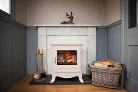 Fireplace Candle Holders by Living Room Wall Shelf Candle Holder Cushion Cabinet Wood
