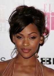 black updo hairstyles atlanta 50 best black braided hairstyles herinterest com