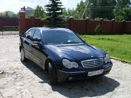 2000 c class mercedes used 2000 mercedes c class photos 2000cc gasoline fr or