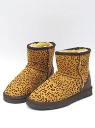 womens ugg blaise boots 7 best australia ugg boots and mens images on