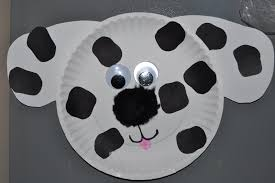 15 fun paper plate animal crafts for children reliable remodeler