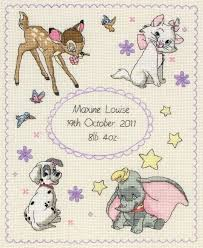 the 25 best cross stitch baby ideas on baby cross
